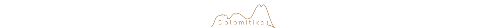 Dolomitika Care